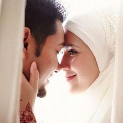 Что можно и чего нельзя делать во время интимной близости